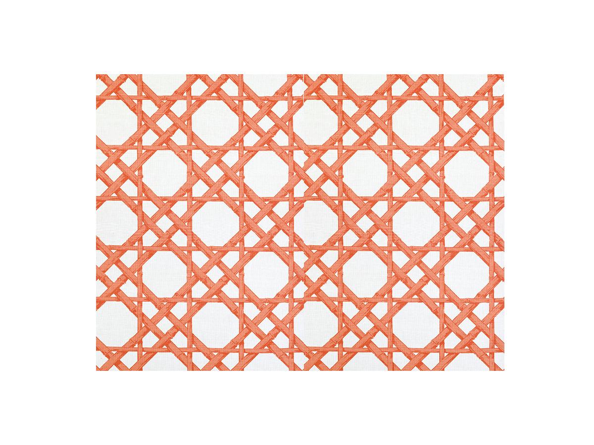 Ângela Pinheiro - Decoração de Interiores - Home Design - Cor do Ano - Coral - Papel Coral