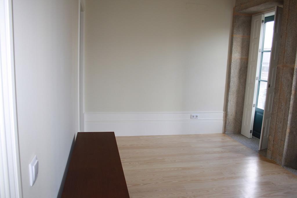 Ângela Pinheiro - Decoração de Interiores - Home Design - Alojamento Local