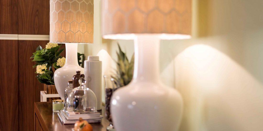 Ângela Pinheiro - Decoração de Interiores - Home Design - Decoração de Interiores - Cozinhas de Outono