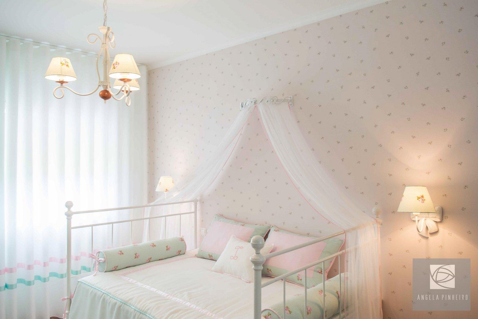 angelapinheiro-homedesign-decoracao-de-interiores-portefolio-quarto-das-rosas-13