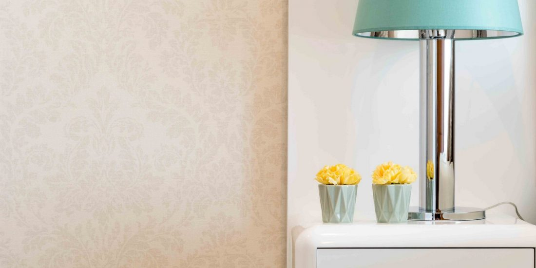 Ângela Pinheiro - Decoração de Interiores - Home Design - Decoração de Interiores - Quarto Nature