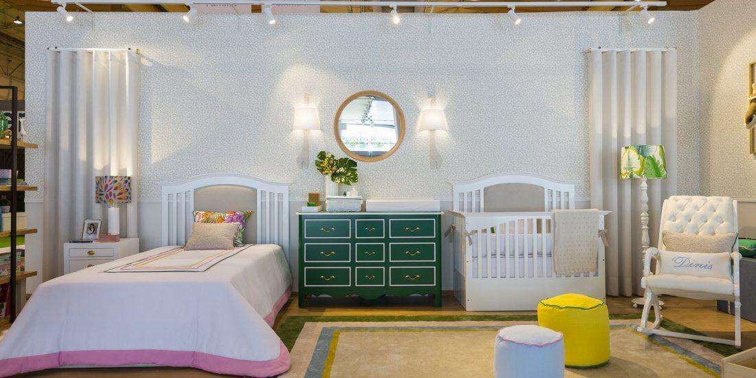 Ângela Pinheiro - Decoração de Interiores - Home Design - Decoração de Interiores - Intercasa