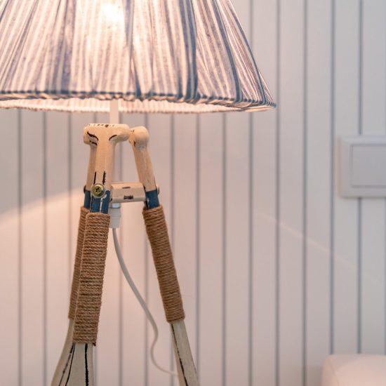 Ângela Pinheiro - Decoração de Interiores - Home Design - Decoração de Interiores - Quarto Azul Marinho para Crianças