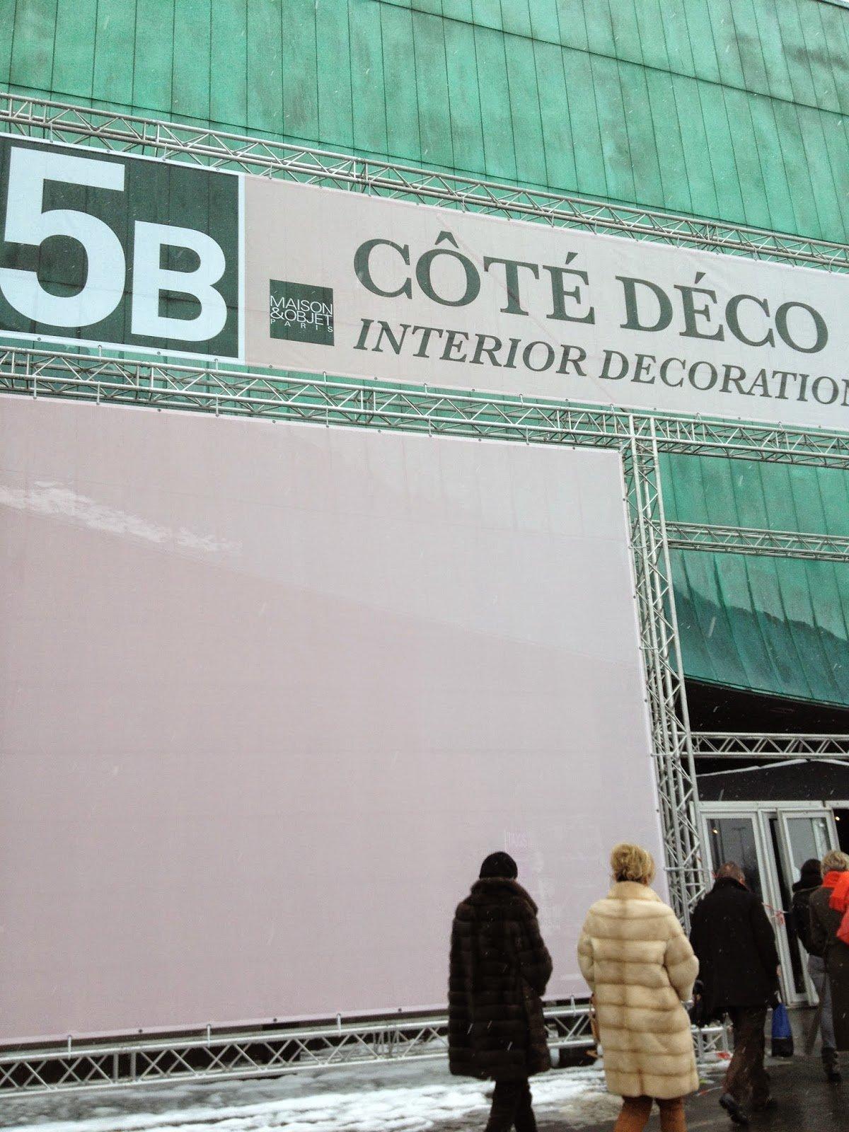 Ângela Pinheiro - Decoração de Interiores - Home Design - Decoração de Interiores - Blog - O Início