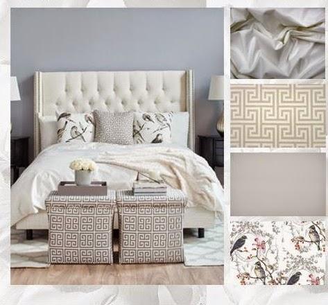 Ângela Pinheiro - Decoração de Interiores - Home Design - Os meus fornecedores