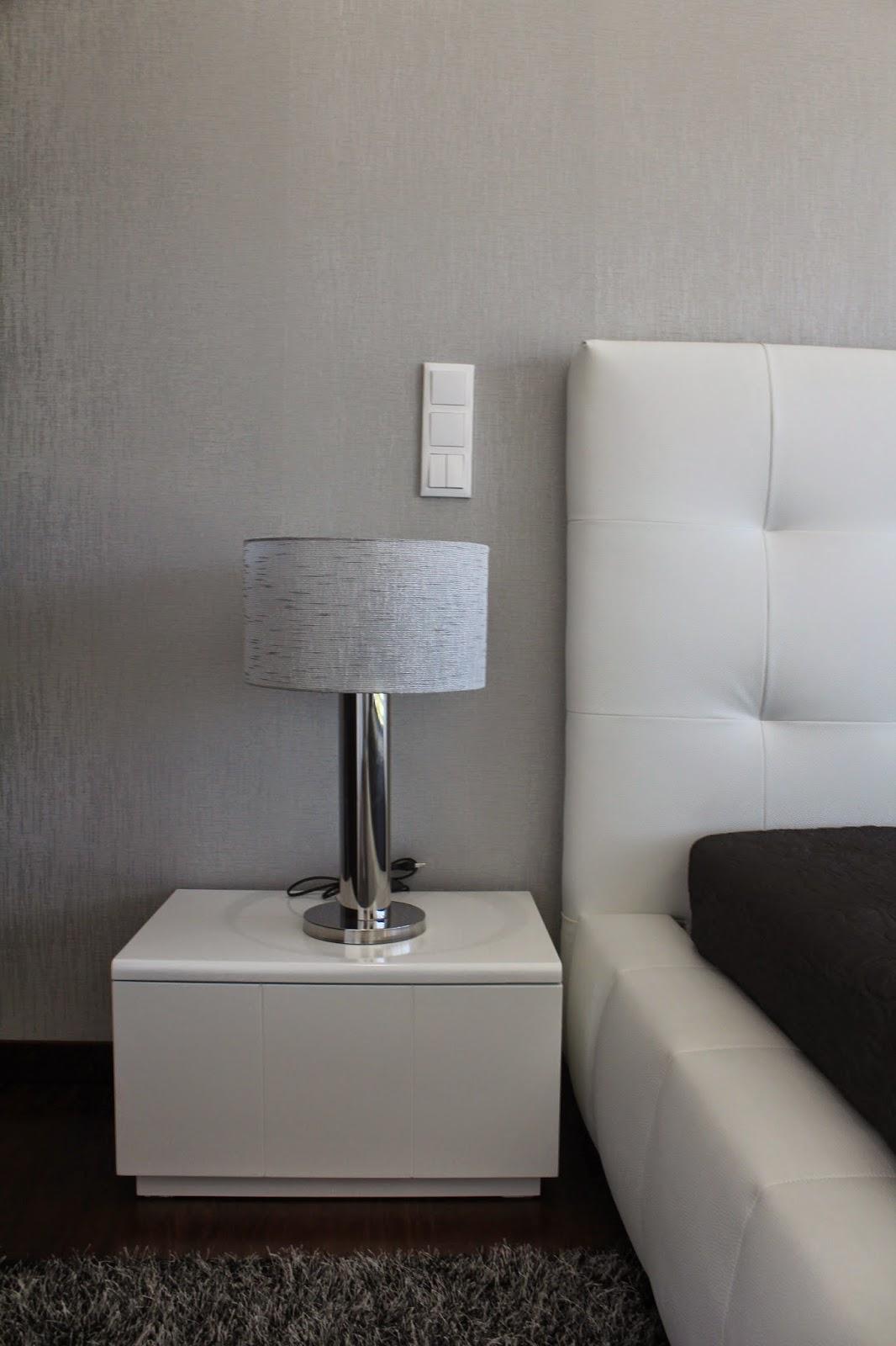 Angela Pinheiro - Home Design - Móveis por Medida