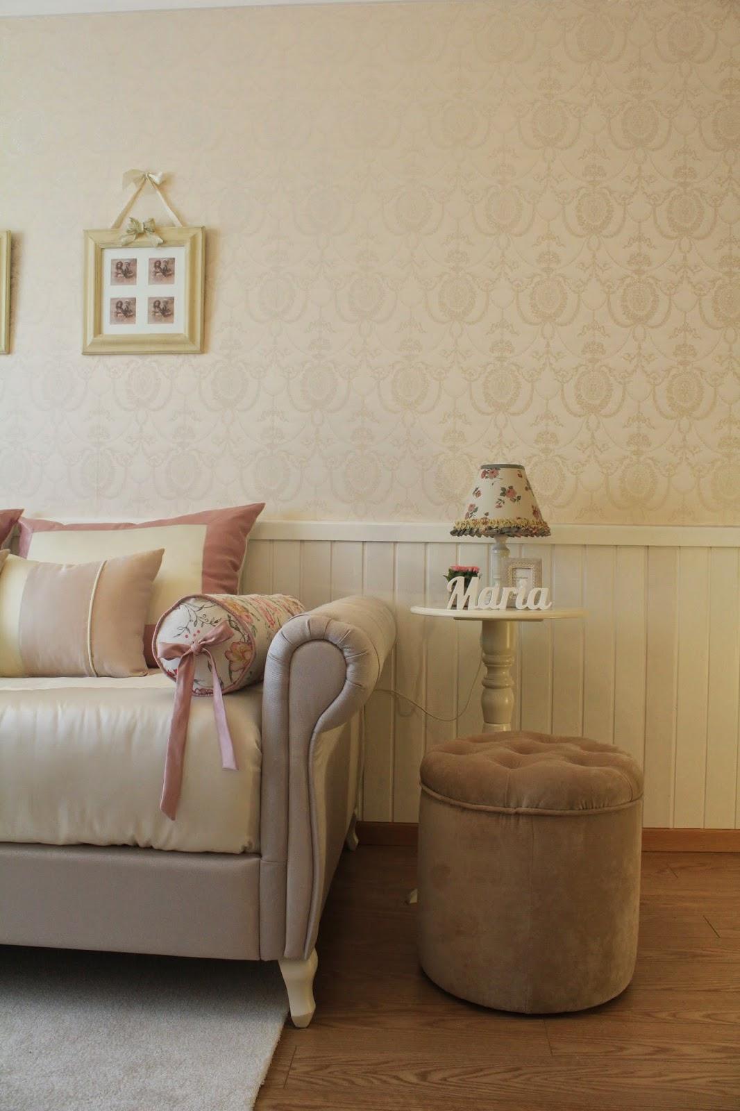 Ângela Pinheiro - Blogue - Porquê contratar um decorador