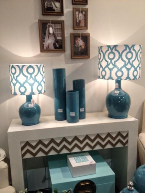 Angela Pinheiro - Home Design - Interdecoração A Visita